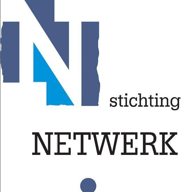 Stichting Netwerk