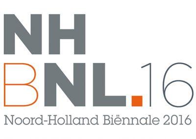 Noord-Holland Biënnale